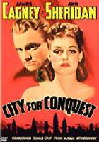 City For Conquest ( 1940 )