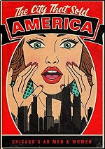 City That Sold America
