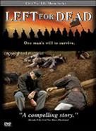 Civil War Life - Left For Dead