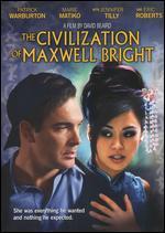 Civilization Of Maxwell Bright