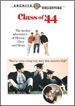 Class Of 44