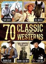 Classic Western