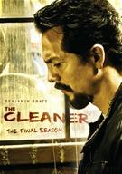 Cleaner - The Final Season