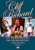 Cliff Richard - In Portugal - Incl. His Greatest Hits