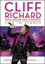 Cliff Richard - Still Reelin And A-Rockin - Live In Sydney
