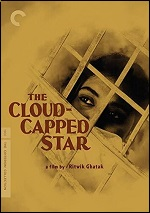 Cloud-Capped Star - Criterion Collection