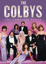 Colbys - The Complete Series