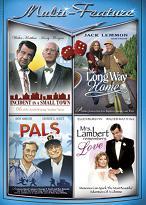 Comedy Collector´s Set - Vol. 2 - Matthau & Lemmon