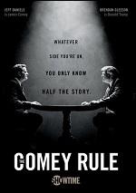 Comey Rule