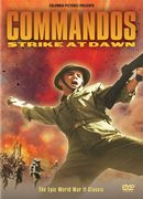 Commandos Strike At Dawn ( 1942 )