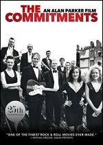 Commitments - 25th Anniversary Edition