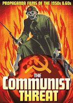 Communist Threat