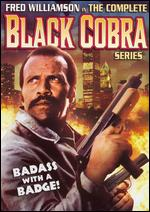Black Cobra Series