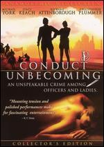 Conduct Unbecoming ( 1975 )