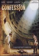 Confession ( 2005 )