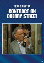Contract On Cherry Street