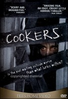 Cookers ( 2001 )