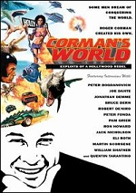 Corman´s World - Exploits Of A Hollywood Rebel