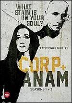 Corp + Anam - Seasons 1 & 2