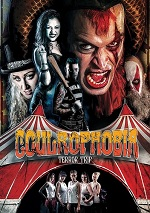 Coulrophobia: Terror Trip