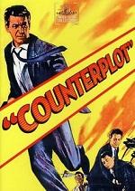 Counterplot