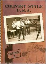 Country Style U.S.A. - Season 2
