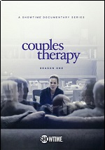 Couples Therapy - Season One