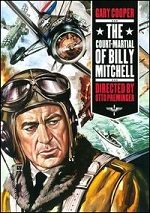 Court Martial Of Billy Mitchell