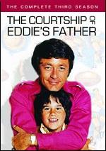 Courtship Of Eddies Father - The Complete Third Season