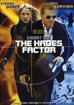 Covert One - The Hades Factor