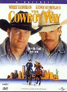 Cowboy Way ( 1994 )
