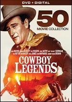 Cowboy Legends Collection