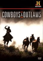 Cowboys & Outlaws