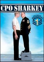 CPO Sharkey - The Complete 1st Season