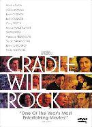 Cradle Will Rock ( 1999 )
