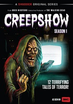Creepshow - Season 1