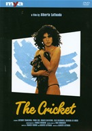 Cricket, The