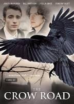 Crow Road, The - mini serie
