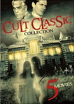 Cult Classic Collection