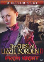Curse Of Lizzie Borden II - Prom Night - Director's Cut