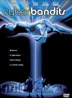 Cyber Bandits ( 1995 )