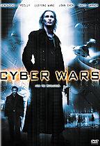 Cyber Wars ( 2004 )