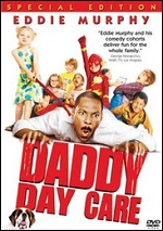 Daddy Day Care - Special Edition