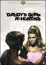 Daddys Gone A-Hunting