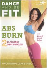 Abs Burn - Dance And Be Fit