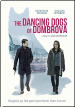 Dancing Dogs Of Dombrova