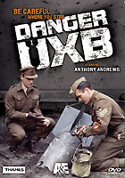 Danger UXB - The Complete Series