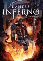 Dante´s Inferno