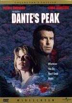 Dante's Peak - Collector's Edition