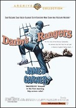Darby´s Rangers